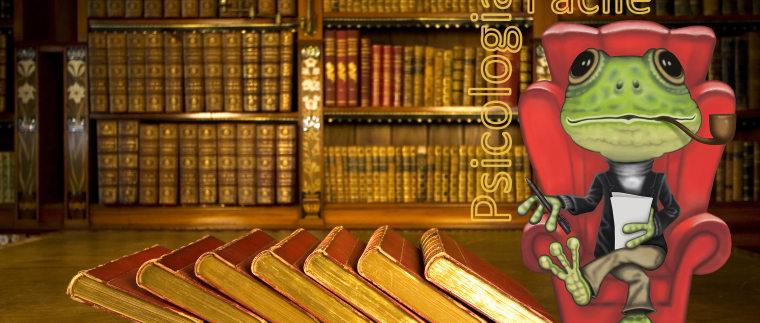 rana-libreria-003